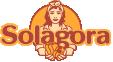 Solagora Logo